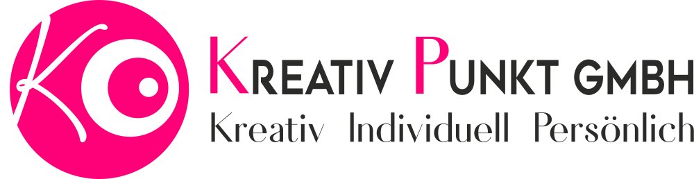 Kreativpunkt